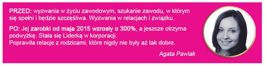 Agata_Pawlak