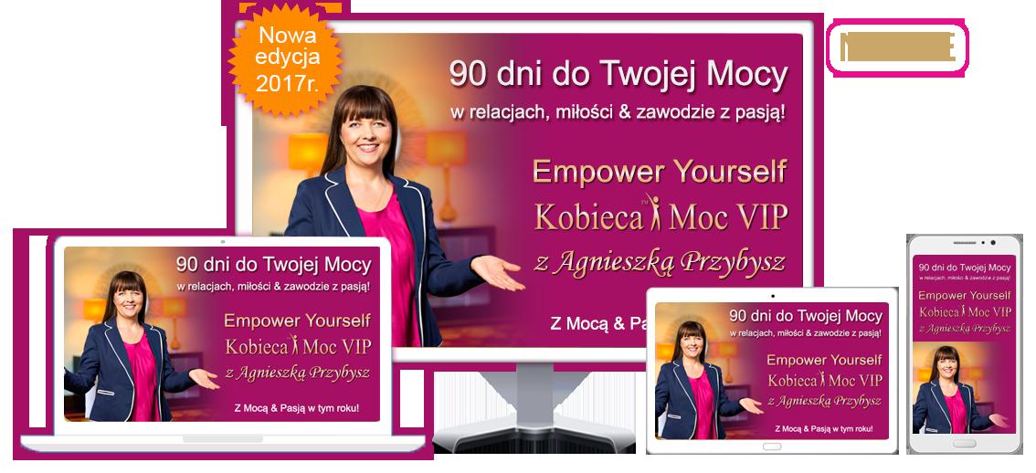 Kobieca-Moc-VIP-coaching-mentoring-Agnieszka-Przybysz-nowa-edycja-2017