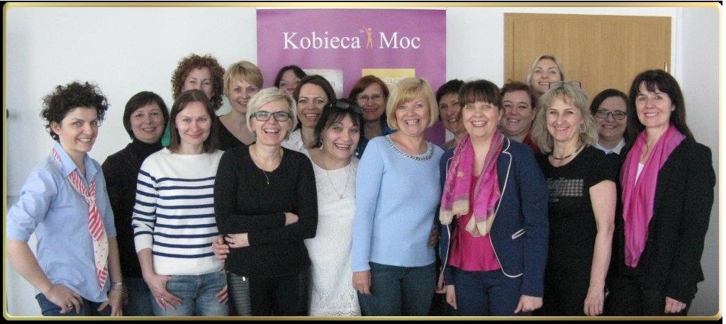 kobiecamoc-com-coachingagnieszkaprzybysz33