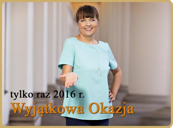 wyjatkowa-okazja-2016