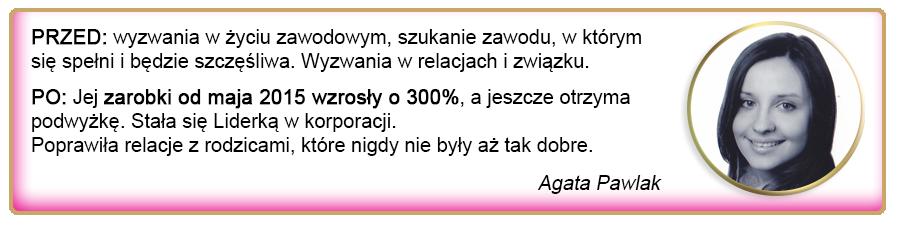 opinie-kobieca-moc-agata