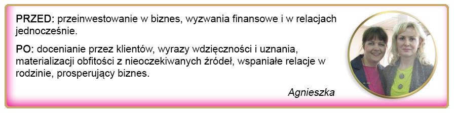 opinie-kobieca-moc_agnieszka
